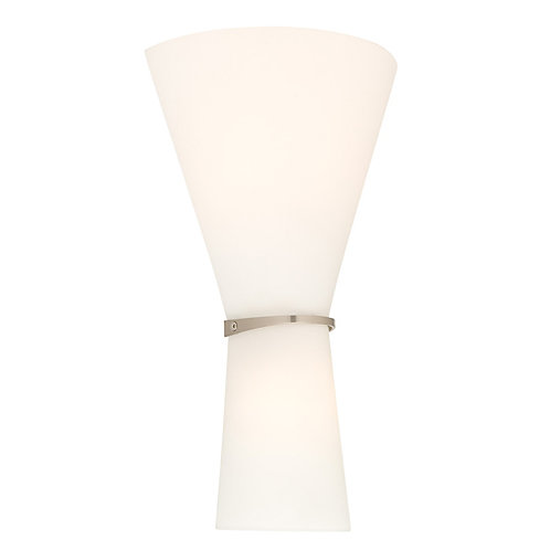 Theatre Wall Sconce
