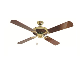 Maroondah Lighting Ceiling Fans Wall Fans Outdoor Fans Indoor Fans AC Fans DC Fans