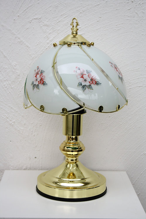 Julie Touch Lamp