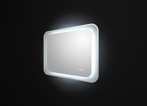 Otis Premium 800 Mirror