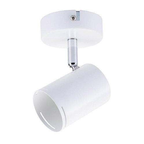 Baril 1lt GU10 white spotlight