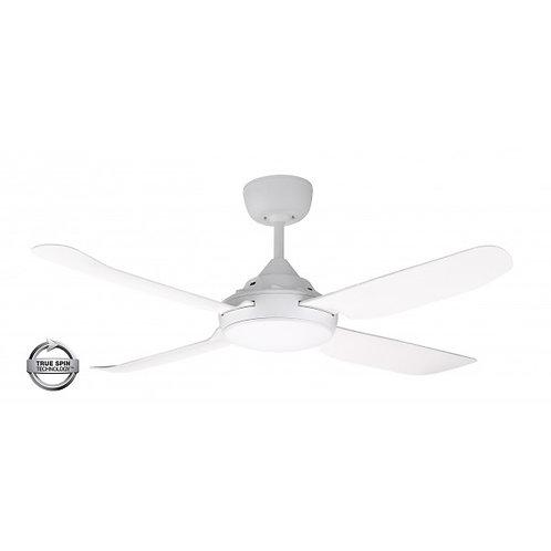 """Spinika 52"""" (1320mm) Indoor / Outdoor Ceiling Fan"""