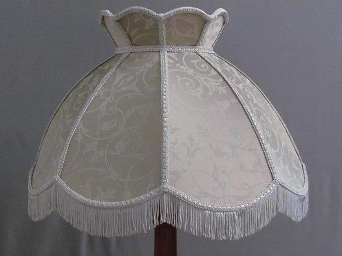 Coronet shade - custom order