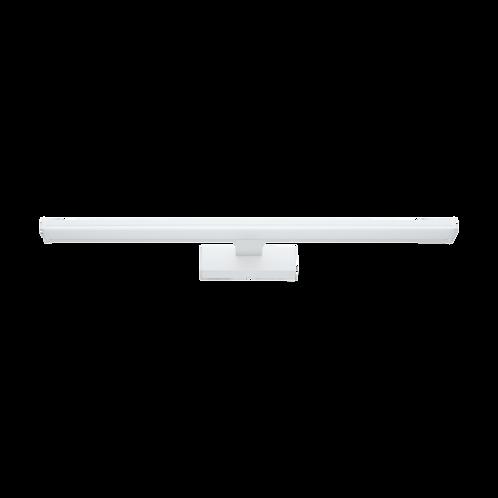 Pandella 14w LED vanity light white