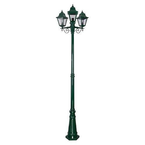 Paris 3lt  postlight  -  5 colours available