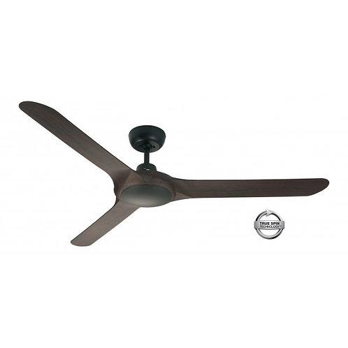"""Spyda 56"""" (1400mm) Indoor / Outdoor Ceiling Fan"""
