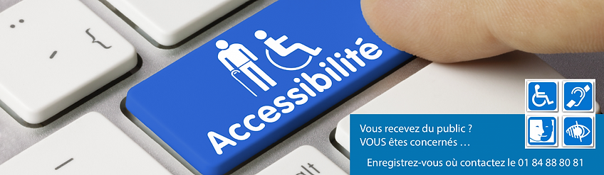 45_accessibilite_registre.png