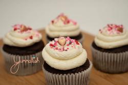 Cupcakes (1 of 1).jpg