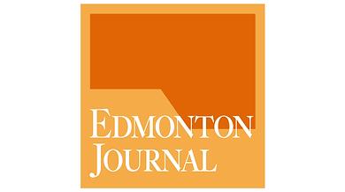edmonton-journal-vector-logo.png