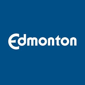 edmonton-logo.png