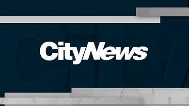 City News logo.jpeg