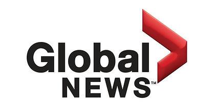 global news logo 2