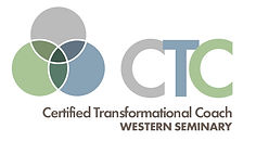 Western CTC_logo for coaches.jpg