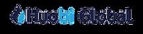 huobi exchange logo