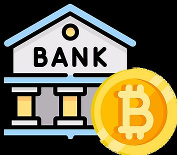 bank-bitcoin.png