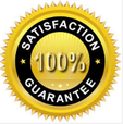 satisfaction-guarantee.png