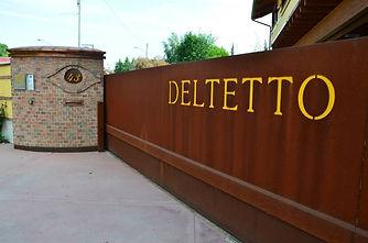 deltetto_grind.jpg