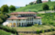 rattalino_farm.jpg