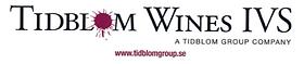 Tidblom-logo.png