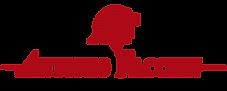 Antonio_Facchin_logo.png