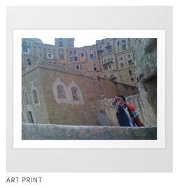 Yemen_art.jpeg