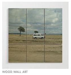 WoodArt_Ontheroad_mspetit.jpeg