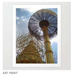 Thai_print.jpeg