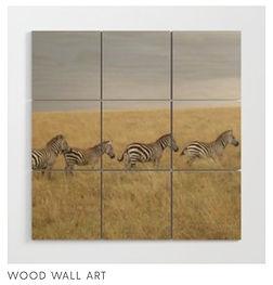 zebra_wood_art.jpeg