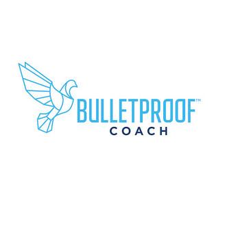 Bulletproof© Human Potential Coach