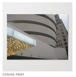 Guggenheim.jpeg