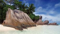 rocks-1366x768.jpg