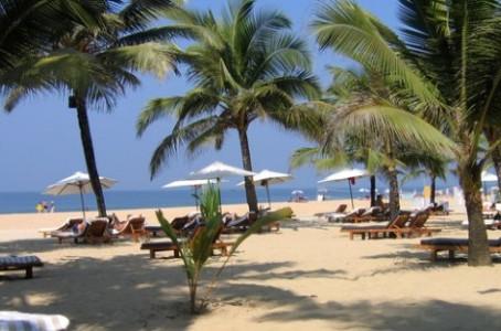 Самуи – лучший летний курорт Таиланда