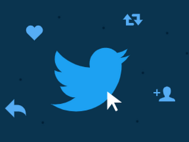 Using Twitter to Boost Your Brand