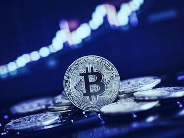 Bitcoin Or Bust