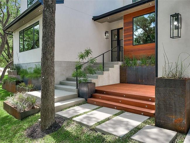 9083479-residential-14p0fx3-l.jpg