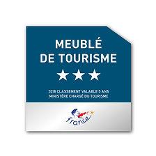 zoom_plaque-meuble_tourisme3_2018.jpg