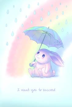 UmbrellaBunny.jpg