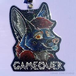 audrey-vandermeulen-gameover-badge.jpg