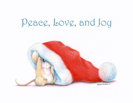 2016_Mouse_Christmas_Type.tif