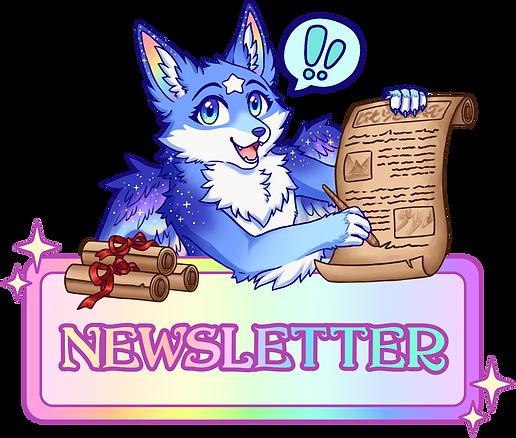 Starlight_Newsletter.png