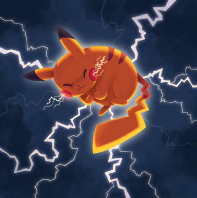Pikachu_6 (Final).JPG