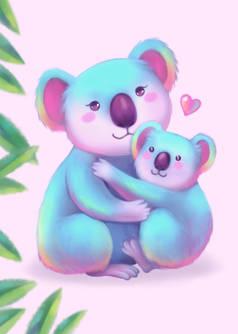 Koala Mother's Day Card 2021_Pg3.jpg