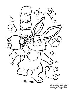 bunny newsletterprintsize.png