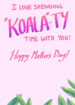 Koala Mother's Day Card 2021_Pg2.jpg