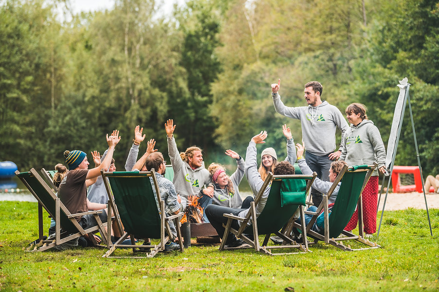 Camp Europe - Master´s in Outdoor Education.jpg