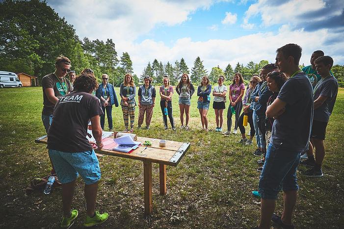 work at camp in europe.jpg