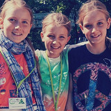 Summer camps hosted in Germany, Ireland,
