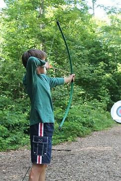 Action at Camp (199).jpg