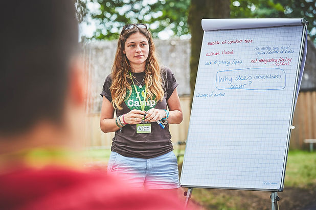 Teach English at Camp in Europe.jpg