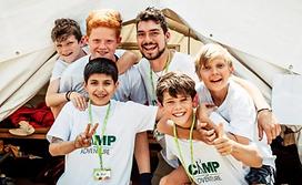 Husky Camp germany.png